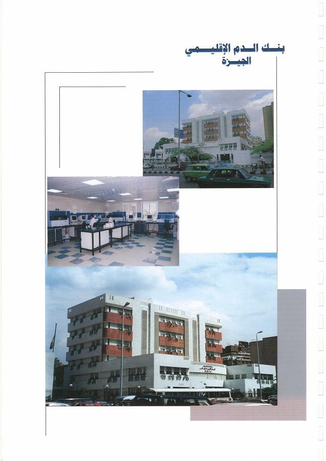 NetUser Colour PDF640_Page_08